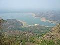 14Valpara Hairpins-Aliyar dam.JPG