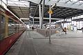 15-03-14-Bahnhof-Berlin-Südkreuz-RalfR-DSCF2799-053.jpg