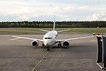 15-04-26-Flugplatz-Nürnberg-RalfR-DSCF4658-22.jpg