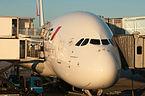 15-07-11-Flughafen-Paris-CDG-RalfR-N3S 8864.jpg