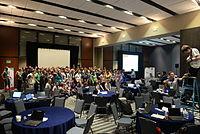 15-07-16-Hackathon-Mexico-D-F-RalfR-WMA 1129.jpg