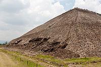 15-07-20-Teotihuacan-by-RalfR-N3S 9484.jpg