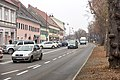 15-11-25-Mureck-Steiermark-RalfR-WMA 4005.jpg