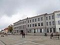 150913 Rynek Kościuszki in Białystok - 06.jpg
