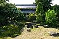 150921 Todoroki-ke Azumino Nagano pref Japan06n.jpg