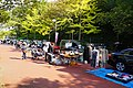 151017 Kobe Sports Park Kobe Japan10n.jpg