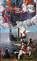 1511 Lautensack Votivbild des Stephan I. Praun anagoria.JPG