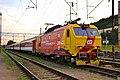 151 001-5, Чехия, Прага, станция Прага-Смихов (Trainpix 28702).jpg