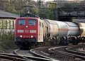 151 046-0 Köln-Kalk Nord 2015-12-03-02.JPG