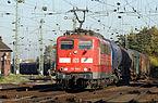 151 168-2 Köln-Kalk Nord 2015-11-03-02.JPG