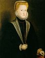 1549 Anna.jpg