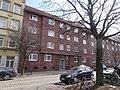 15651 Missundestrasse 40.JPG