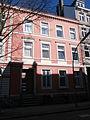 15665 Eggerstedtstrasse 36.JPG