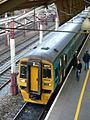 158818-Crewe-01.jpg