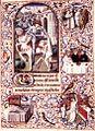 15th-century painters - Folio of a Breviary - WGA15895.jpg