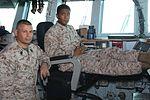 15th MEU Marine of the Week 150704-M-NA953-001.jpg