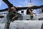 15th MEU Marines keep rust off the birds 150528-M-TJ275-034.jpg