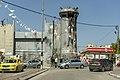 16-03-31-Bethlehem-Mauer-RalfR-WMA 1109.jpg