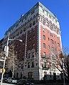 161 Henry Street.jpg