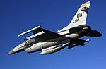 162d Fighter Squadron - General Dynamics F-16C Block 30E Fighting Falcon 86-0364-3.jpg