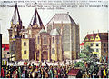 1632 Heiligtumsfahrt Hogenberg.jpg