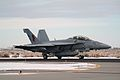 166795 NK-100 F A-18F VFA-22 (3144174928).jpg