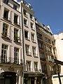169 rue saint martin.JPG