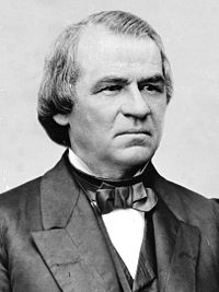 16 Andrew Johnson 3x4.jpg