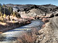 16 Mile Creek Montana 09.JPG