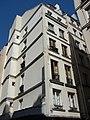 16 rue Saint-Germain-l'Auxerrois.JPG
