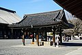 170128 Nishi Honganji Kyoto Japan07n.jpg