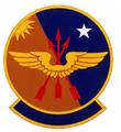 1701 Mobility Support Sq emblem.png