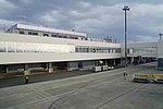 171104 Hanamaki Airport Hanamaki Iwate pref Japan02n.jpg