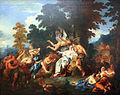 1717 de Troy Bacchus und Ariadne anagoria.JPG