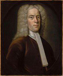 Edmund Quincy 16811737 Wikipedia