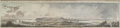 1773 Boston Harbor byPierie BritishLibrary.png