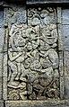 177 Ramayana Reliefs (38621199380).jpg