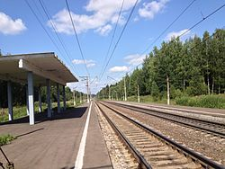 177 km BMO railway platform (common view).JPG