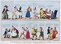 1799-Belvoir-Castle-houseparty-Isaac-Cruikshank.jpg