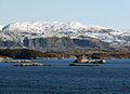 17 To Bergen (5672346142).jpg
