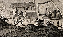 17thC Scottish Lowland farm.jpg
