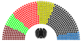 17th Bundestag Structure.png