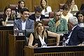 18.06.07 Sesión de control . Parlamento 11 (42598154192).jpg