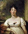 1805-Lawrence-Marchioness-of-Ely-AnnaMariaDashwood.jpg