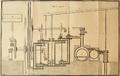 1805 Evans Engine.png