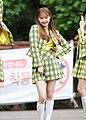 180610 이달의소녀 인기가요 미니팬미팅 사진 (6).jpg