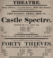 1822 CastleSpectre Theatre Boston.png