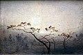 1823 Blechen Bäume im Herbst anagoria.JPG