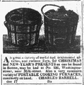 1825 CharlesBarrell ColumbianCentinel Dec31.png