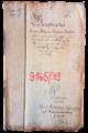 1826 Gerichtsakten Unterlauterbach der Herrschaftlich Adlerschen Gerichte.png